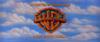 Warner Bros. 'Joe Versus the Volcano' Closing