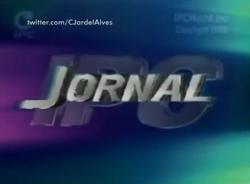 Jornal IPC
