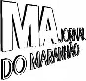 Jornal do Maranhao 1990s
