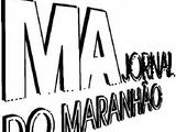 Jornal do Maranhão