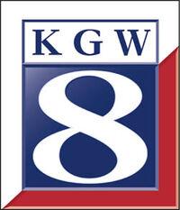 KGW 1 - logo