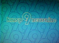 KMSP logo (Newsnine)