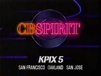 KPIX 1987