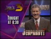 KVBC-TV 3 Jeopardy April 1993