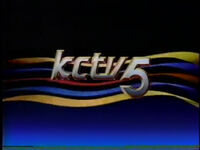 Kctv83