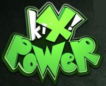 Kixpower