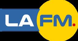LaFM2018