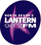 Lantern FM 2001