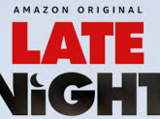 Late Night (Film)