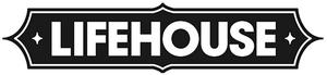 Lifehouselogo2