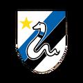Logo Biscione (Senza Stella)