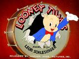 Looneytunes1947
