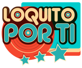 LoquitoPorTi