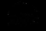 Loud logo