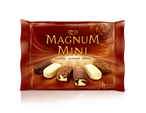 File:Magnum Mini Classic Almond White 2008.jpg