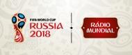 Mundial2018-radio