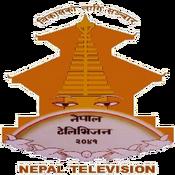 NTV Nepal