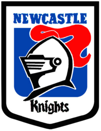 Newcastle 1988