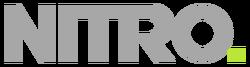 Nitro TV-Logo 2017