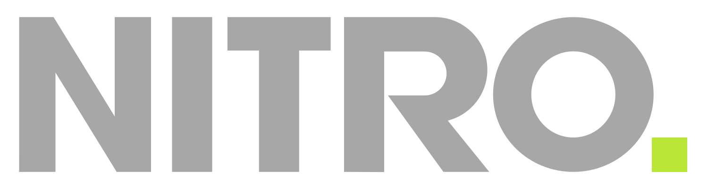 Rtl Nitro Schöner Fernsehen