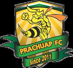PCFC 2012