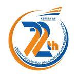 PT KAI 72