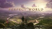 Perfect World Pictures Logo (2017)