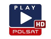 Polsat-play-hd