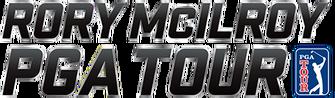 Portfolio game pga tour