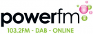 Power FM 2007