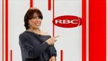 RBC 2017