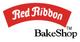 Red-ribbon-bakeshop-logo-old