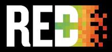 Redmas-2017