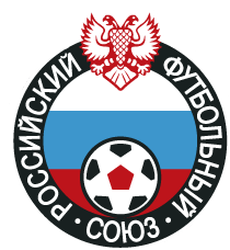 Russia-association.old3
