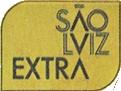 SãoLuizExtra