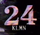 KFTA-TV