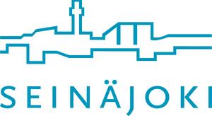 Seinäjoki 2013