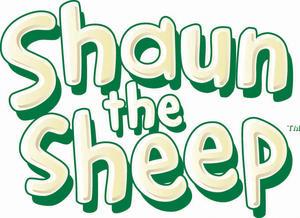 ShauntheSheep