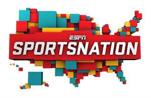SportsNation2