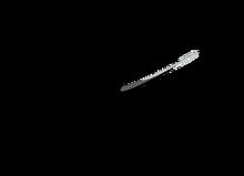 TR3X 2005