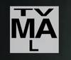 TV-MA-L-JoJos-Bizarre-Adventure