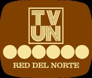 TVUN Red del Norte