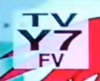 TVY7FV-JohnnyTestCNOnDemand-Yes-OnDemand