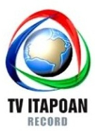 TV Itapoan (2005)
