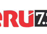 TV Noticias 7.3