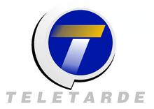 Teletarde2002