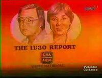 The1130Report 1982to1985