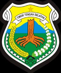 Timor Tengah Selatan
