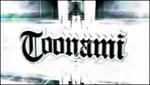 Toonami-2003-04-00