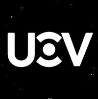 UCV-TV (2006)